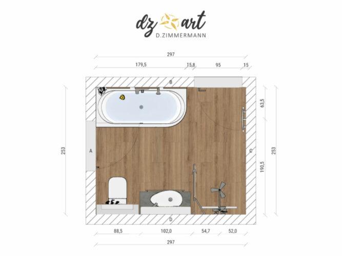 dz-art-3d-badplanung-1
