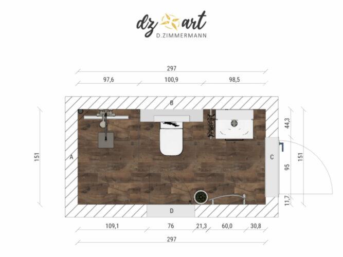 dz-art-3d-badplanung-klein-aber-oho