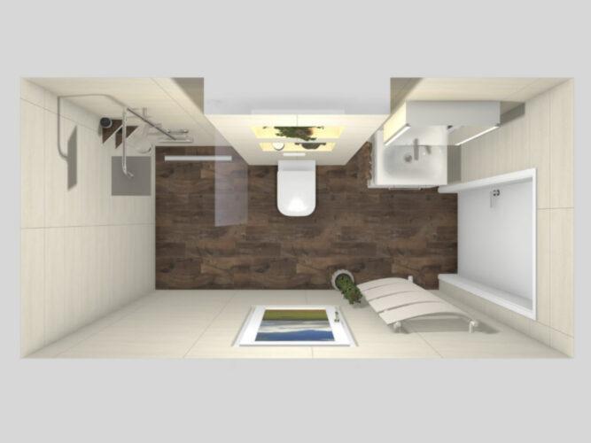 dz-art-3d-badplanung-klein-aber-oho2