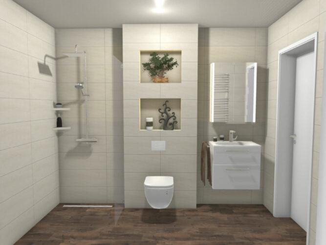 dz-art-3d-badplanung-klein-aber-oho3