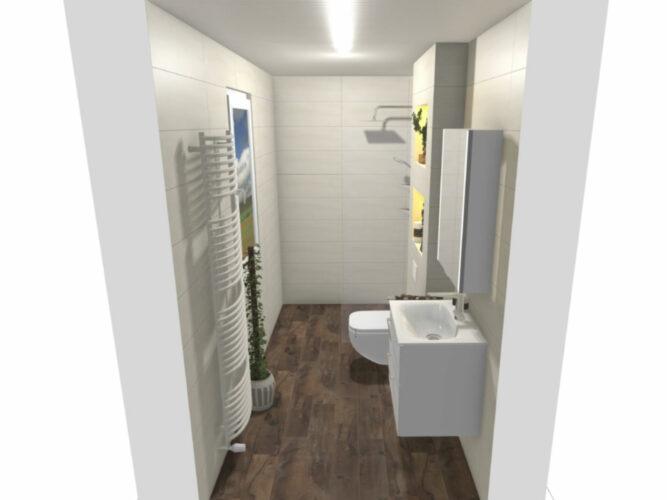 dz-art-3d-badplanung-klein-aber-oho4
