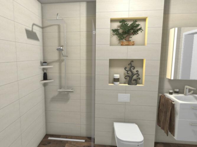 dz-art-3d-badplanung-klein-aber-oho6